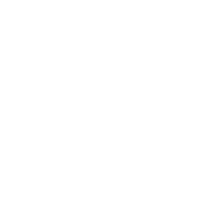 The Gossett On Church